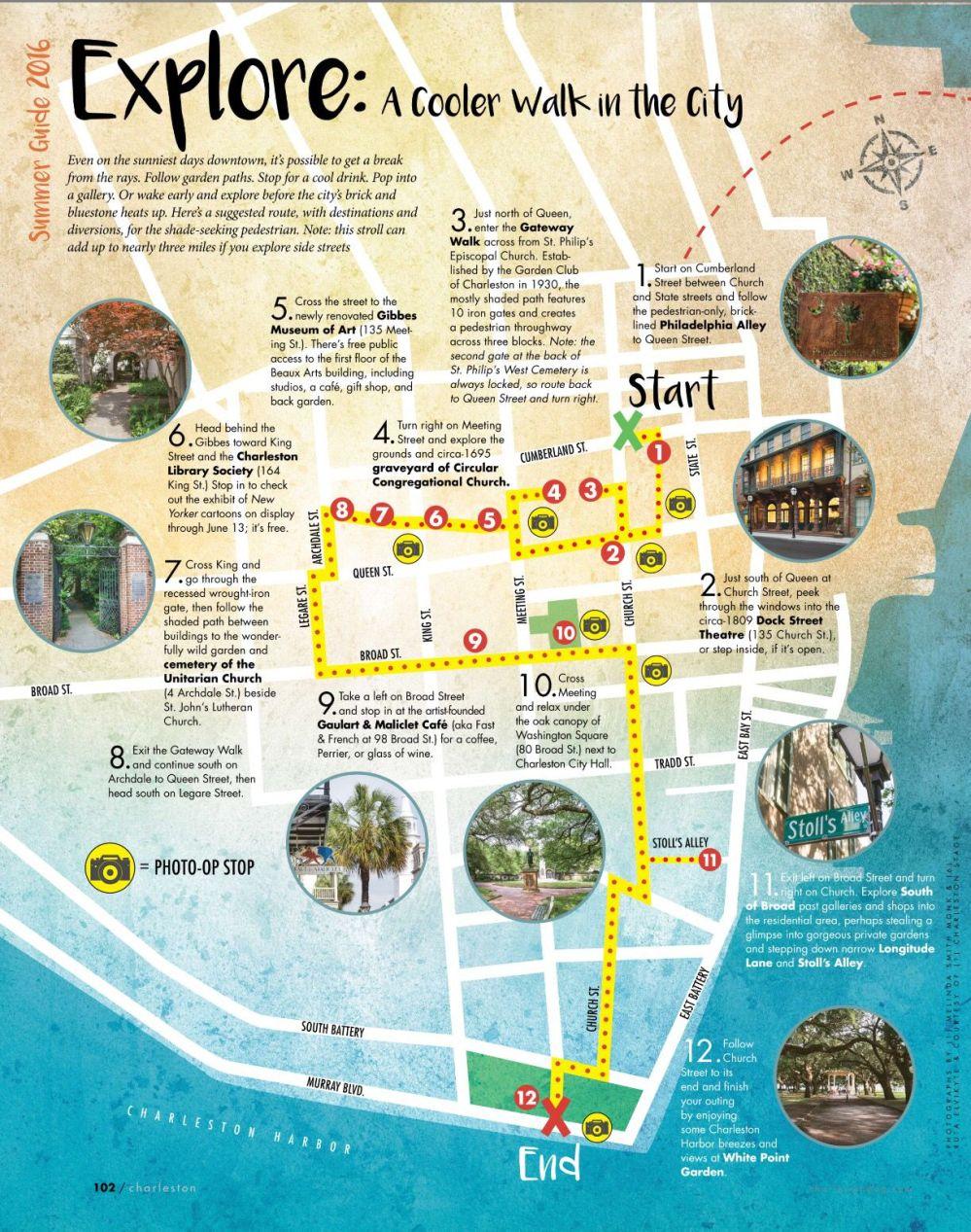 CharlestonWalkingMap